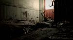 Resident Evil 7 biohazard thumb 10