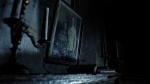 Resident Evil 7 biohazard thumb 13