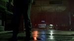 Resident Evil 7 biohazard thumb 14