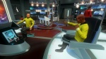 Star Trek: Bridge Crew thumb 1