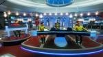 Star Trek: Bridge Crew thumb 2