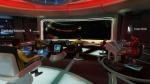 Star Trek: Bridge Crew thumb 4
