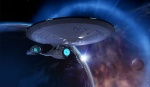 Star Trek: Bridge Crew thumb 5
