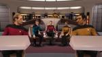 Star Trek: Bridge Crew thumb 7