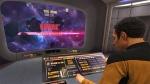 Star Trek: Bridge Crew thumb 8