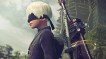 NieR: Automata Become as Gods Edition thumb 1