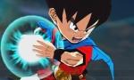 Dragon Ball Fusions thumb 1