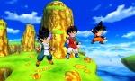 Dragon Ball Fusions thumb 2