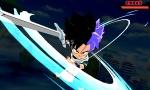 Dragon Ball Fusions thumb 3