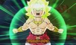 Dragon Ball Fusions thumb 4