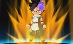 Dragon Ball Fusions thumb 5