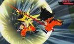 Dragon Ball Fusions thumb 6