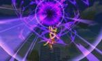Dragon Ball Fusions thumb 7