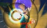 Dragon Ball Fusions thumb 9