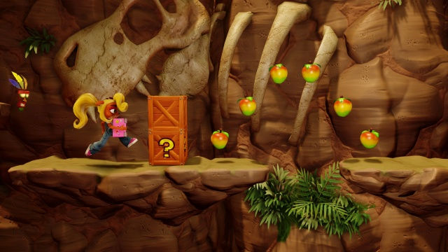 Crash Bandicoot N. Sane Trilogy screenshot 31