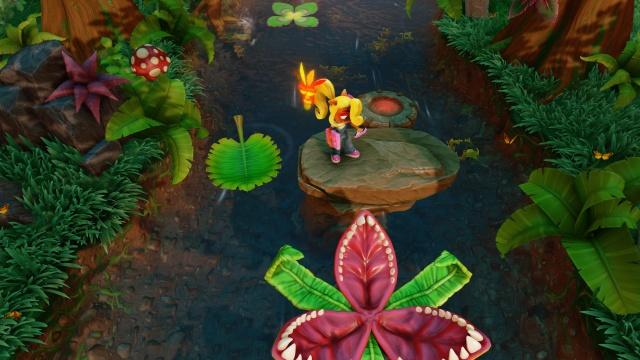 Crash Bandicoot N. Sane Trilogy screenshot 35