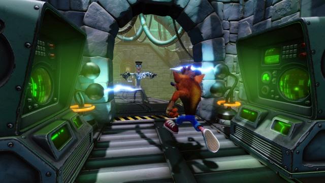 Crash Bandicoot N. Sane Trilogy screenshot 43
