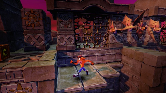 Crash Bandicoot N. Sane Trilogy screenshot 44