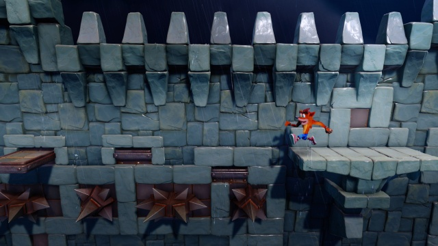 Crash Bandicoot N. Sane Trilogy screenshot 50
