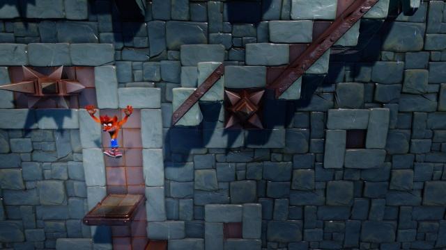 Crash Bandicoot N. Sane Trilogy screenshot 51