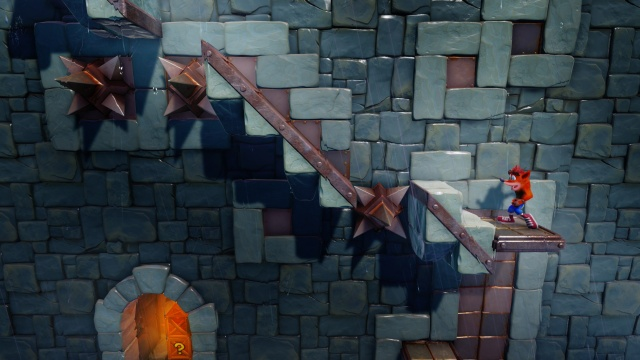 Crash Bandicoot N. Sane Trilogy screenshot 52