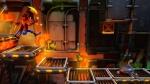 Crash Bandicoot N. Sane Trilogy thumb 2