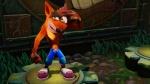 Crash Bandicoot N. Sane Trilogy thumb 6
