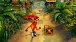 Crash Bandicoot N. Sane Trilogy thumb 8