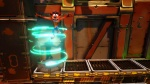 Crash Bandicoot N. Sane Trilogy thumb 11