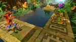 Crash Bandicoot N. Sane Trilogy thumb 16