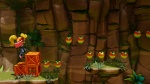 Crash Bandicoot N. Sane Trilogy thumb 19