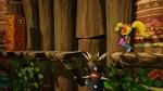 Crash Bandicoot N. Sane Trilogy thumb 20