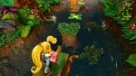 Crash Bandicoot N. Sane Trilogy thumb 21