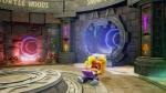 Crash Bandicoot N. Sane Trilogy thumb 22