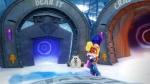 Crash Bandicoot N. Sane Trilogy thumb 23