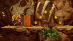Crash Bandicoot N. Sane Trilogy thumb 31