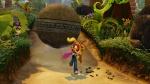 Crash Bandicoot N. Sane Trilogy thumb 32
