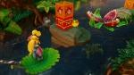 Crash Bandicoot N. Sane Trilogy thumb 33