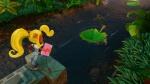 Crash Bandicoot N. Sane Trilogy thumb 34