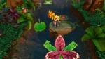 Crash Bandicoot N. Sane Trilogy thumb 35