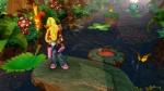 Crash Bandicoot N. Sane Trilogy thumb 36