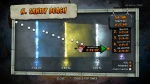 Crash Bandicoot N. Sane Trilogy thumb 38