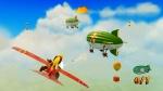 Crash Bandicoot N. Sane Trilogy thumb 41