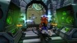 Crash Bandicoot N. Sane Trilogy thumb 43
