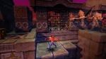 Crash Bandicoot N. Sane Trilogy thumb 44