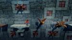 Crash Bandicoot N. Sane Trilogy thumb 48
