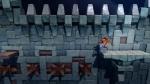 Crash Bandicoot N. Sane Trilogy thumb 50