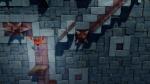 Crash Bandicoot N. Sane Trilogy thumb 51