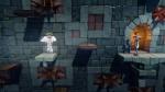 Crash Bandicoot N. Sane Trilogy thumb 53