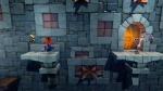 Crash Bandicoot N. Sane Trilogy thumb 54